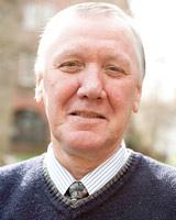 Rick Eigenbrood