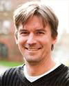 Greg Fritzberg