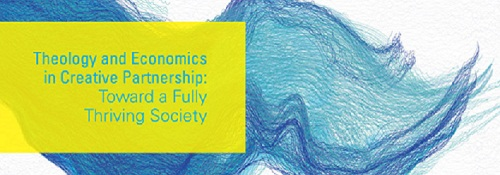 sm1 theology and economics courses 2013