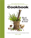 <em>Head, Heart, and Soul</em> Cookbook