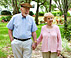 The Good News About Fall Prevention Video