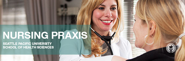 Nursing Praxis Newsletter