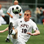 SPU Athletics
