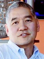 Dean Kato