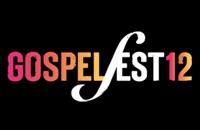 GospelFest12