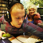 KSPU, SPU's radio show