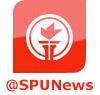 SPUNews