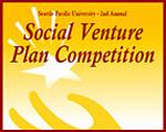 Social Venture Plan