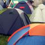 Tent City 3