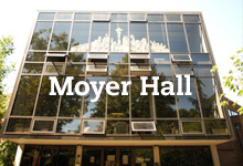 Moyer Hall