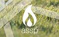 ASSP Torch Logo