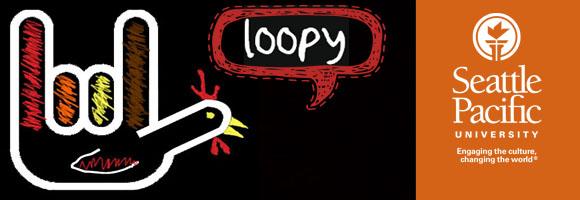 Loopy Thanksgiving Header
