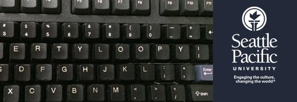 Loopy Keys Header