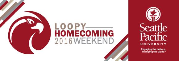 Loopy Homecoming Header