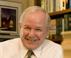 Philip Eaton, SPU President