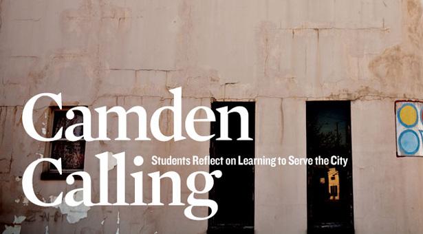 Camden Calling
