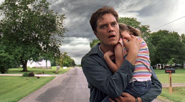 Best apocalypse movies since 2000
