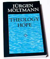 Theology of Hope