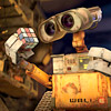 WALL-E Movie review
