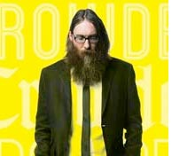 David Crowder comes to SPU