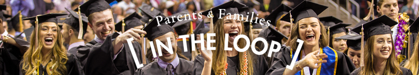 Parents and Families In the Loop