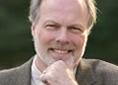 John Thoburn, Ph.D.