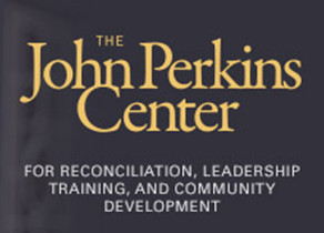The John Perkins Center