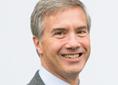 Jeff Van Duzer