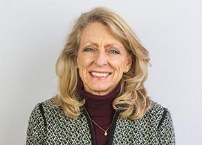Julie Pusztai