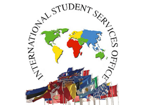 International Student Services Office