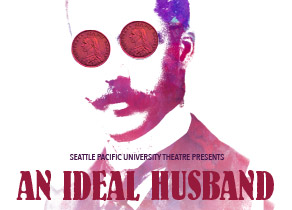 An Ideal Husband theatre play, 2016