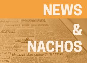 News and Nachos Title
