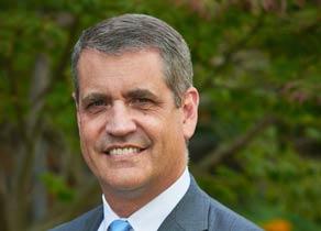 Craig Kispert