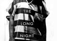 The Long Night Documentary