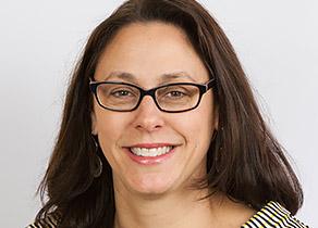 Karen Snedker