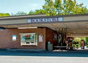 SPU Campus Bookstore