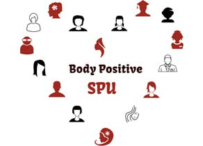 Body Positive SPU