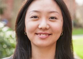 Professor June Hyun