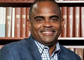 Dr. Ralph Watkins