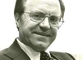 Bob Whitlow