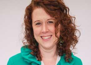 Dana Kendall