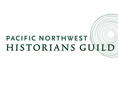 Pacific Northwest Historians Guild