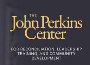 John Perkins Center