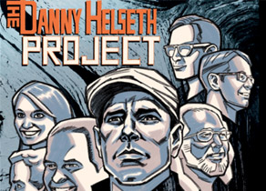 Danny Helseth Project