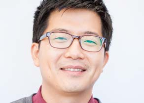 Paul Youngbin Kim