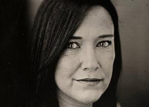 Dr. Michelle Pacansky-Brock