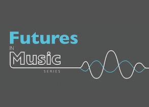 Futures in Music