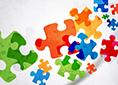 SPFC Voices of Autism Event