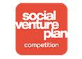 Social Venture Plan Competition