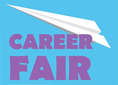 Spring Career Fair